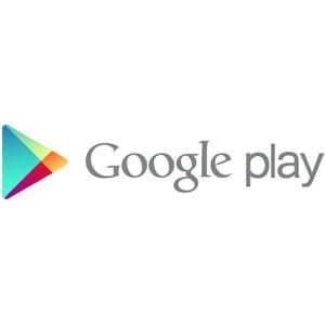Google Play trên Android TV Box - HDnew Hà Nội