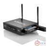 KiwiBox S10 - Sở hữu niềm kiêu hãnh | HDnew - Chia sẻ đam mê