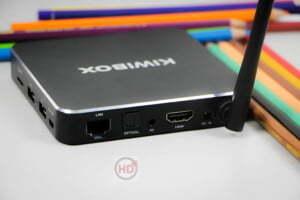Android Kiwibox S8 - HDnew Chia sẻ đam mê