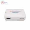 SmartBox VNPT 2 | HDnew - Chia sẻ đam mê