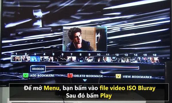 Tính năng xem phim Full Menu ISO Bluray trên Dune Duo 4K - Chia sẻ kiến thức - HDnew Hà Nội