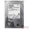 """Ổ cứng HDD Toshiba AV 3.5"""" DT01ABA300V 3TB - HDnew Hà Nội"""