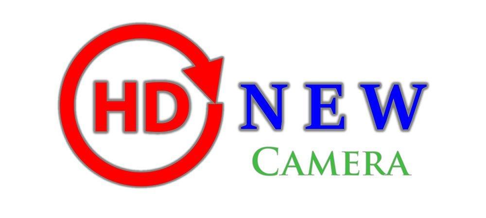 Dịch vụ lắp đặt camera quan sát - HDnew Hà Nội