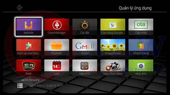 Kinh nghiệm hữu ích khi chọn mua Android TV Box | HDnew - Chia sẻ đam mê