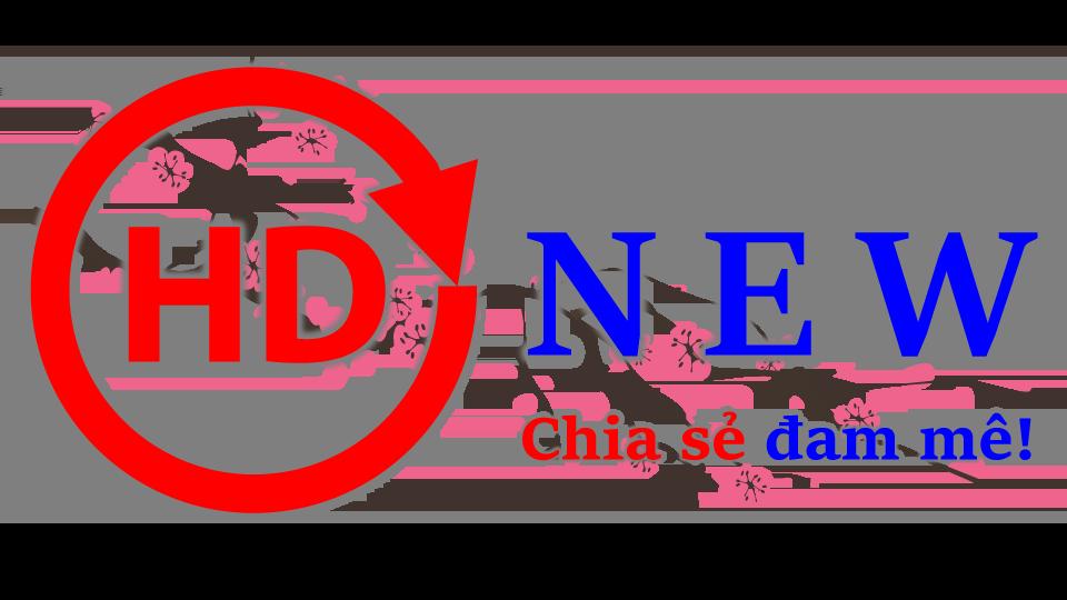 HDnew