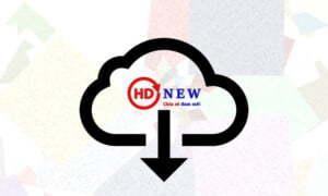 Download phần mềm, ứng dụng, firmware | HDnew - Chia sẻ đam mê