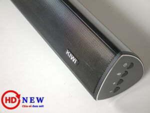 Loa Soundbar kèm Subwoofer Kiwi A2 | HDnew - Chia sẻ đam mê