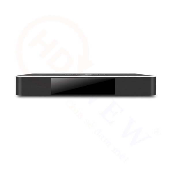Đầu Dune HD Pro 4K   HDnew - Chia sẻ đam mê