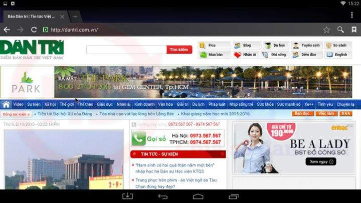 Máy chiếu Tyco T35A - Android, Wi-Fi, 3800 lumen, tương phản 3000:1 | HDnew - Chia sẻ đam mê
