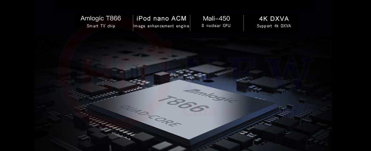 JMGO V8 - siêu phẩm máy chiếu Android 3D 2018 | HDnew - Chia sẻ đam mê