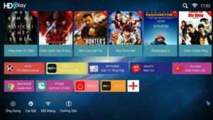 Lenovo Ministation VXC10 cập nhật Android 5.1 Multi-Windows | HDnew - Chia sẻ đam mê