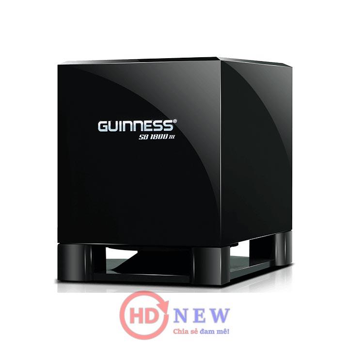 Bộ âm thanh Karaoke 1 | HDnew - Chia sẻ đam mê