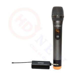 Micro Karaoke Guinness M-810B | HDnew - Chia sẻ đam mê