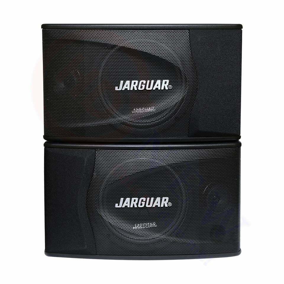 Loa Karaoke Jarguar SS-660   HDnew - Chia sẻ đam mê
