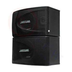 Loa Karaoke Jarguar SS-660 | HDnew - Chia sẻ đam mê