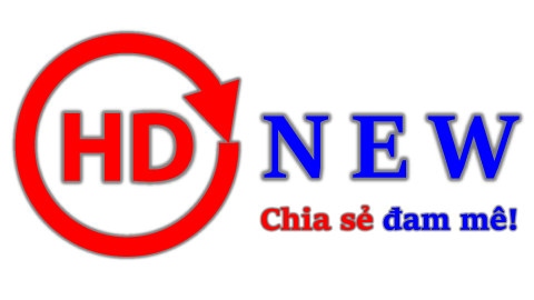 HDnew Logo (small)