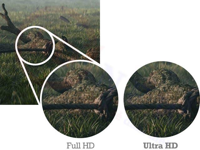 Đầu phát Zappiti One SE HDR sắp ra mắt tại Việt Nam có gì đặc biệt? | HDnew - Chia sẻ đam mê