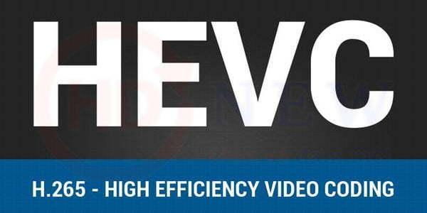 Đầu phát Zappiti Pro 4K HDR | HDnew - Chia sẻ đam mê