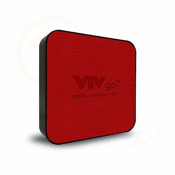 Box VTVGo V2 - siêu phẩm truyền hình 2019 tới từ VTV | HDnew - Chia sẻ đam mê