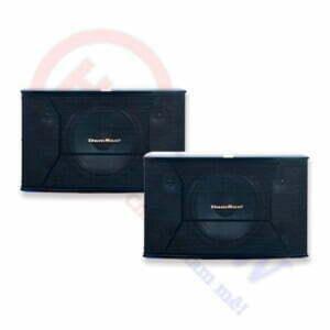 Loa Karaoke DamSan DH-6800 | HDnew Audio