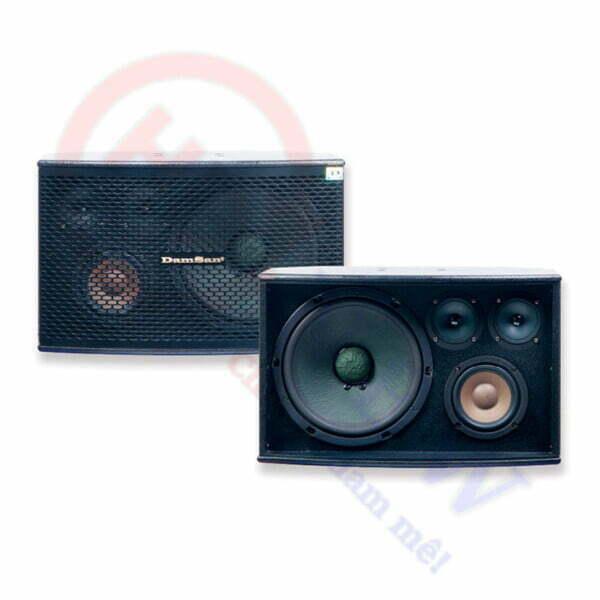 Loa Karaoke DamSan DH-6900 | HDnew - Chia sẻ đam mê