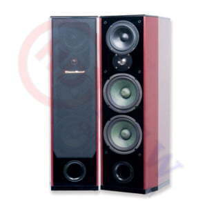 Loa Karaoke DamSan DH-8800 | HDnew - Chia sẻ đam mê