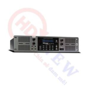 Power Mixer Guinness Premium PDX-2600MB | HDnew - Chia sẻ đam mê