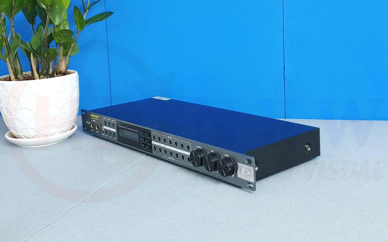 DamSan VDS-228 | Vang cơ gia đình cao cấp | HDnew Audio