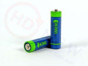 Pin Heavy Duty Kiwi R6P | HDnew - Chia sẻ đam mê