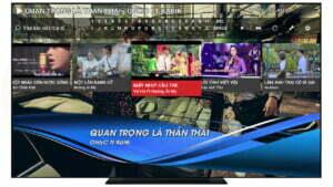 Phần mềm Smart Karaoke Player Pro | HDnew - Chia sẻ đam mê