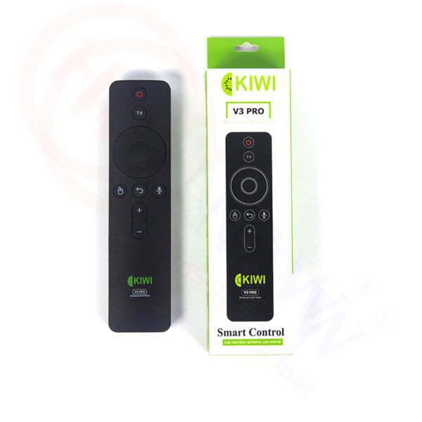 Chuột bay điều khiển giọng nói thông minh Kiwi V3 Pro | HDnew - Chia sẻ đam mê