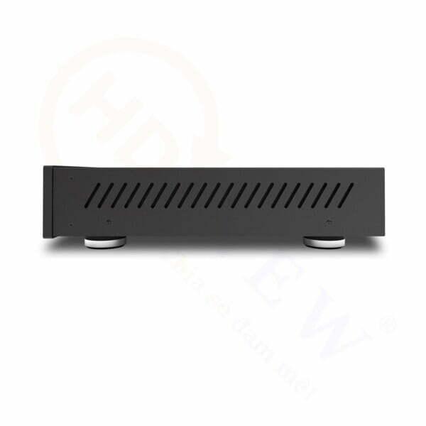 Dune HD Max Vision 4K | Đầu 4K Dolby Vision đẳng cấp 2021 | HDnew - Chia sẻ đam mê