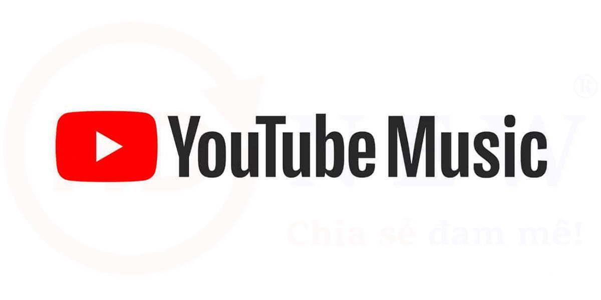 HiMedia Q100 | Đầu Karaoke Android cao cấp 2021 | HDnew - Chia sẻ đam mê