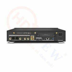 Dune HD Ultra Vision 4K   Đầu 4K flagship với Dolby Vision & Âm Thanh Hi-Fi   HDnew - Chia sẻ đam mê
