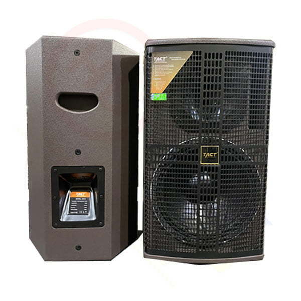 TACT KH-12 | TACT KH-12 - Loa Full Bass 30,nhập khẩu nguyên chiếc, thiết kế sang trọng | HDnew - Chia sẻ đam mê